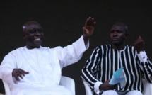 Présidentielle 2019 : les FDS appellent les Sénégalais à la confrontation