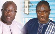 Situation pré-électorale : la Société civile met l'Etat du Sénégal au banc des accusés