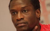 Ibou Touré arrêté !