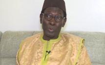 Dernière minute - Ahmed Bachir Kounta n'est plus !