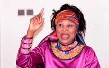 Invalidation des parrainages : Aissata Tall Sall pense que les candidats de l'opposition sont fautifs