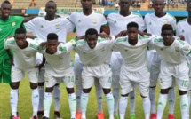 Coupe Caf: découvrez la prime des joueurs du Jaraaf en cas de qualification