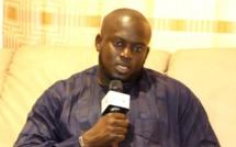 """Vidéo - Aziz Ndiaye révèle : """"Balla Gaye 2 n'a jamais été au Nigéria, c'était une stratégie de Com' pour..."""""""