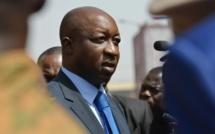 Burkina Faso: le Premier ministre et son gouvernement démissionnent