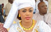 Des bijoux d'une valeur de 50 millions volés chez Cheikh Béthio Thioune