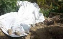 Ziguinchor: une femme tue son bébé en l'enterre dans sa maison