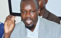 Ousmane Sonko en meeting à la Place de na Nation ce samedi à 15h