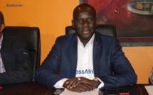 Présidentielle sénégalaise: La C25 et la société civile veulent œuvrer pour renforcer la démocratie