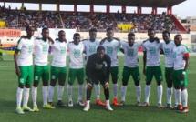 Ligue 1 (11e journée) : Le Casa Sports bat l'AS Douane (1-0)