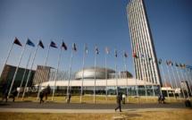 RDC: comment expliquer le dernier revirement de l'Union africaine