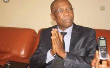 Erratum PressAfrik s'excuse auprès de El Hadji Kassé