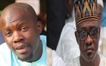 Révélations de Mamadou Massaly : «Madické Niang a été parrainé par des hauts responsables du Pds »