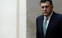 Libye: Fayez al-Sarraj accusé de s'approprier le pouvoir