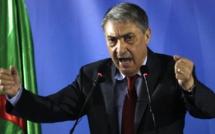 Présidentielle en Algérie: déjà 32 prétendants à la candidature