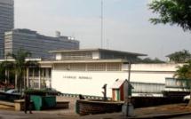 Côte d'Ivoire: début des pourparlers pour la réforme de la CEI