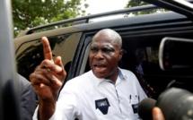 RDC: meeting avorté de Martin Fayulu au siège du MLC