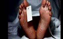 Saint-Louis : les 4 pêcheurs Guet Ndariens inhumés ce mardi