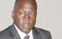 Construction de l'Université Moctar Mbow : Macky Sall demande que le contrat soit cassé