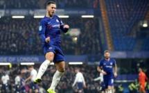 Carabao Cup : Chelsea s'impose contre Tottenham aux tirs au but et rejoint Manchester City en finale !