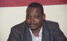 Election d'un nouveau bureau du Synpics ce samedi: Bamba Kassé de l'Aps veut succéder à Ibrahima Khaliloulaye Ndiaye