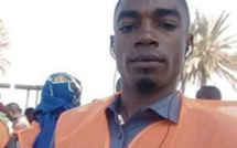 Vidéo - Le responsable des jeunes étudiants Khalifistes cueillis à sa sortie de Rebeuss par la Dic