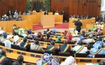 Détournement présumé de 94 milliards FCFA: l'Assemblée nationale engagée à clarifier les choses