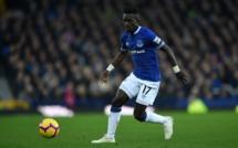 Le PSG met 25 millions sur la table pour Idrissa Gana Gueye