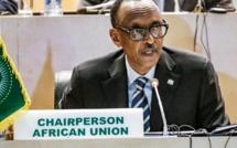 RDC / Rwanda: deux cadres FDLR extradés vers Kigali