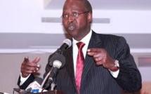 """Boun Abdallah Dionne aux opposants: """"la bande des quatre ne peut rien proposer aux Sénégalais"""""""