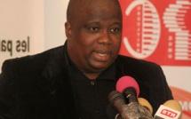 Bacar Dia règle ses comptes avec le Premier ministre