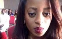 Ralliement à Macky Sall: Fatima Zahra Sall se fait l'avocate de sa maman Aissata Tall Sall