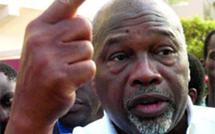 """Amath Dansokho, outré par la """"folie meurtrière"""" de Wade, appelle à la résistance"""