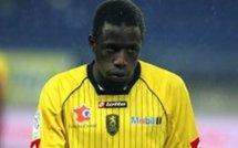 Transferts: Sochaux espère encore pour Dramé et Maurice-Belay