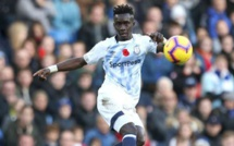 PSG : l'entourage d'Idrissa Gueye met la pression à Everton