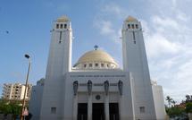 Ascension : l'Eglise catholique se rappelle la montée du Christ vers le Ciel