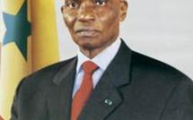 Le chef de l'Etat veut la lumière sur la mort de Malick Bâ