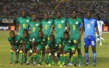 Sénégal-Madagascar du 23 mars : ce sera au stade Lat Dior de Thiès