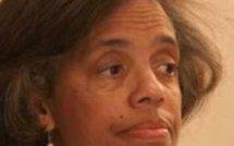L'ambassadeur des USA condamne le meurtre  de Malic Bâ et la perte du mandat des élus