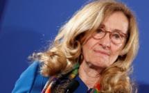 Retour des jihadistes français: Nicole Belloubet évoque une majorité d'enfants