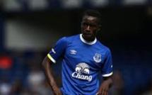 Mauvaise nouvelle pour le PSG, Idrissa Gueye ne bougera pas d'Everton