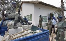 Meurtre de Malick Bâ : l'étau se resserre autour de la gendarmerie