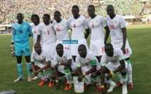 Foot-Eliminatoire Can 2012 : Cameroun vs Sénégal en direct sur Pressafrik.com