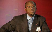 Moustapha Niasse dégage en touche les propos de Serigne Mbacké Ndiaye