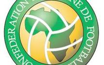Mauvais arbitrage : Le Sénégal va protester auprès de la CAF