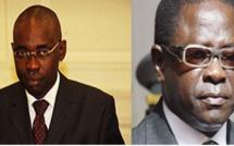 Mercato électoral : Pape Diop rejoint Idy et la base de Samuel Sarr penche pour Macky