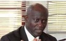 La déclaration du porte-parole de Wade à propos de l'achat de terrain est affligeante (El Walid Sèye)