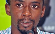 """Vidéo: Fou Malade s'attaque à Ousmane Sonko: """"il est contradictoire à son discours d'anti-système"""""""