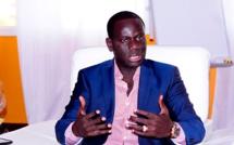 Gackou sonne la mobilisation de ses troupes pour accueillir triomphalement Wade
