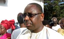 Le président Wade doit faire des enfants de Malick Bâ des pupilles de la Nation (Macky Sall)
