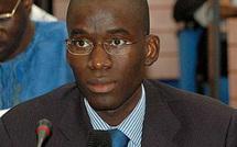 Mbacké minimise les 5 millions d'allocation d'Aliou Sow et le somme d'arrêter sa discrimination